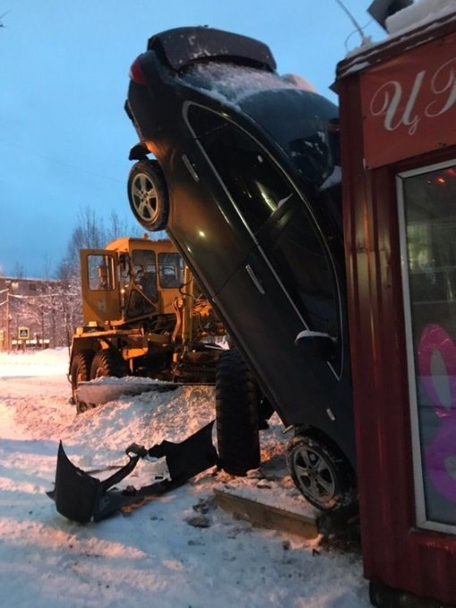 Лопата для уборки снега в красноярске