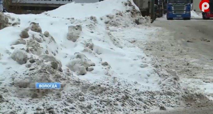 Лопата для уборки снега на колесах бульдозер отзывы