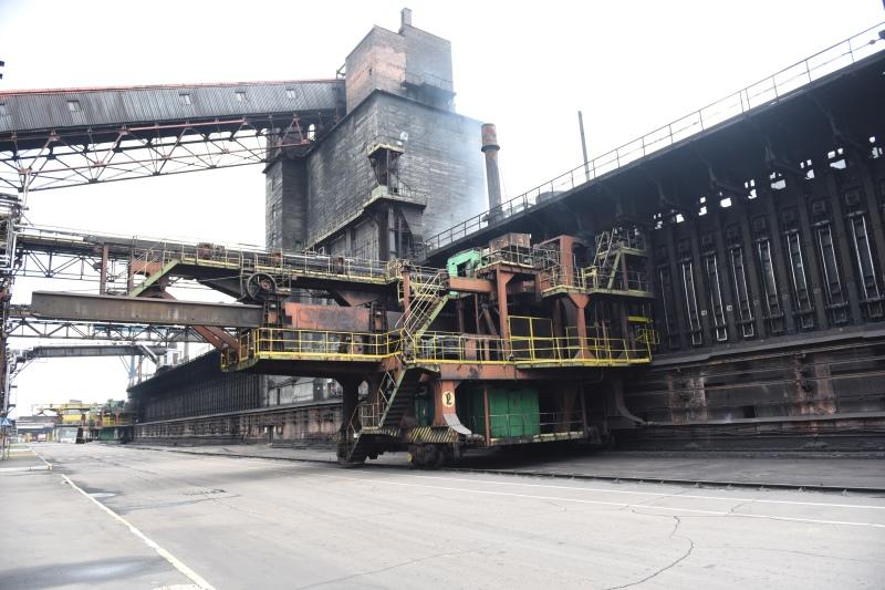 Коксовый конвейер фольксваген транспортер т5 моргает спираль
