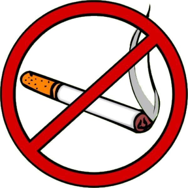 печным картинки с рисунком не курить защищен