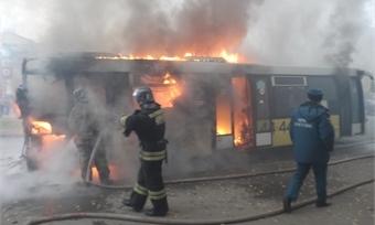 Иваново новости талицы