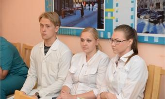 Частные фото русских в возрасте