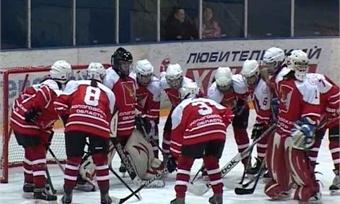 VII Зимняя Спартакиада учащихся России