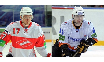 www.severstalclub.ru