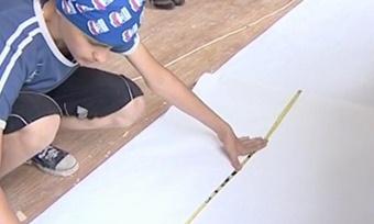 Молодежь Гаврилов-Яма отремонтирует дома пенсионеров.