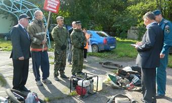 ФОТО: www.35.mchs.gov.ru