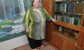 малахов похудела на 54 кг: