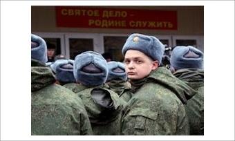 Медиа центр Вологодские призывники уходят в армию не получив  Поводом обращений большинства из них стало то что призывников забирают в армию не позволив сдать выпускные экзамены и получить диплом