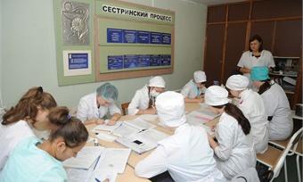 Череповецкое медицинское училище условия приема скупка металла в Куровское