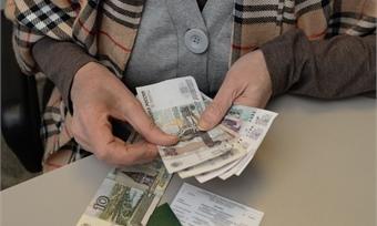 Втб депозиты для физических лиц 2017 сегодня для пенсионеров