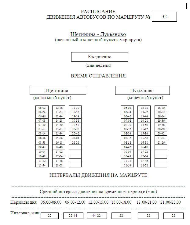 Маршрут автобуса 32 пройдет в Вологде по путепроводу в Лукьяново.  Первую очередь виадука, напомним, открыли в...