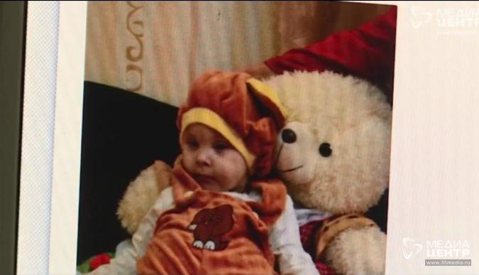 6b61fc3f 424b 4e23 82b9 0af137ad07b9 - Бизнес или благотворительность: лжеволонтеры в Вологде активно собирают деньги на лечение детей